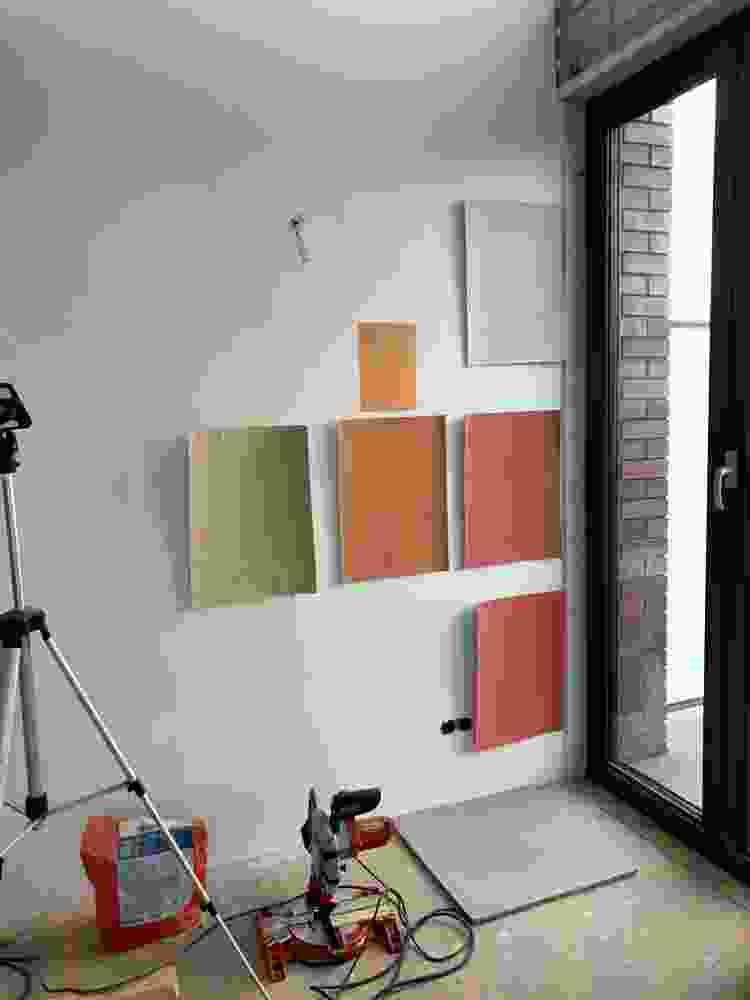- >   kleur_onderzoek_appartement_amsterdam_amstudio.jpg