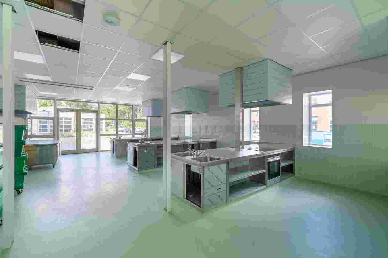 Kooklokaal